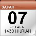 hijriah12