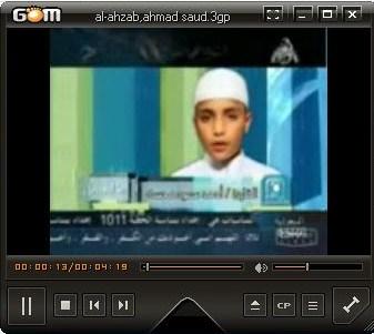 ahmad-saud