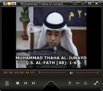 muh-thaha-al-junayd