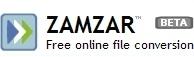 zamzar-logo