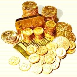 http://saliem87.files.wordpress.com/2009/05/gold-coins.jpg?w=265&h=275&h=265