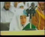 Rahmatullah_Al_Anbiya_83-90.3gp